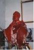 Padre Pio - Vieste