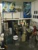 Veduta Studio