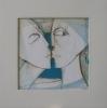 «Il Bacio»